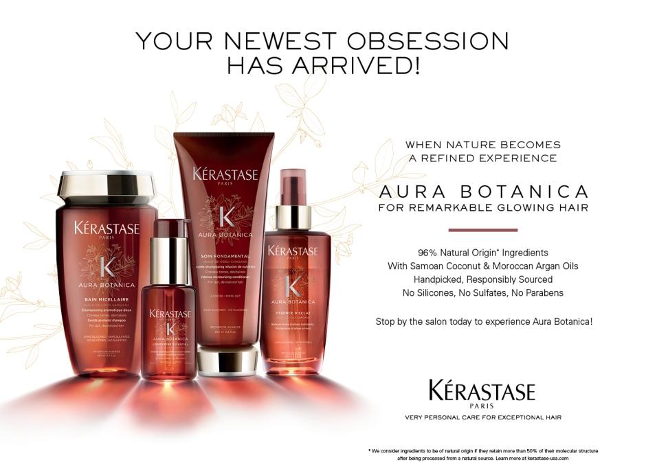 aura-botanica-eblast-launch-announcement