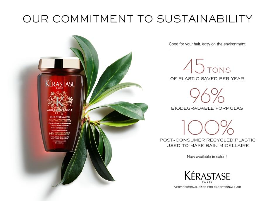 aura-botanica-eblast-sustainability